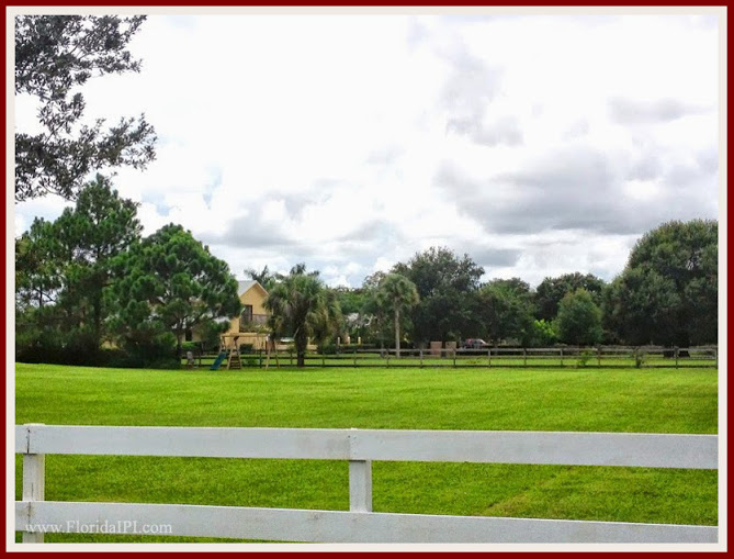 Wellington Fl Saddle Trail Park equestrian homes for sale Florida IPI International Properties and Investments (8)