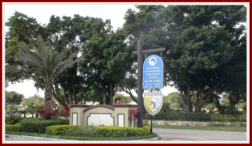 Wellington Fl Equestrian Club Estates for sale Florida IPI International Properties and Investments 1