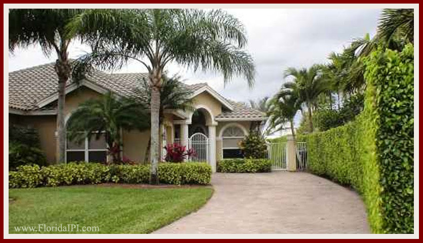 Wellington Fl Equestrian Club Estates for sale Florida IPI International Properties and Investments 3