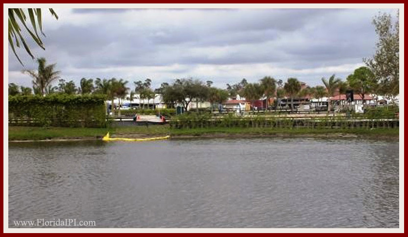 Wellington Fl Equestrian Club Estates for sale Florida IPI International Properties and Investments 6