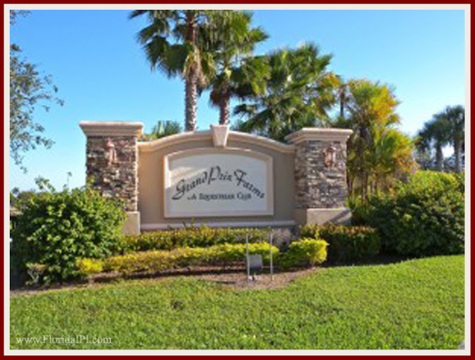 Wellington Fl Grand Prix Village Grand Prix Farms homes for sale Florida IPI International Properties and Investments (4)