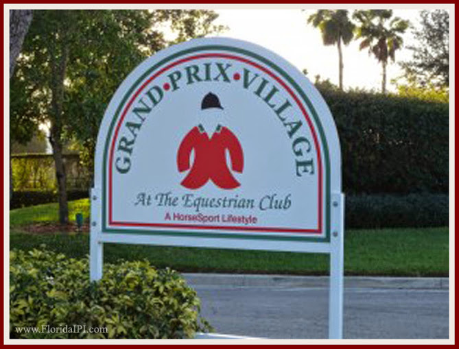Wellington Fl Grand Prix Village Grand Prix Farms homes for sale Florida IPI International Properties and Investments (5)