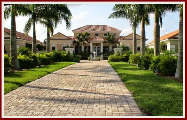Wellington Fl Southfields equestrian homes for sale Florida IPI International Properties and Investments (2)02