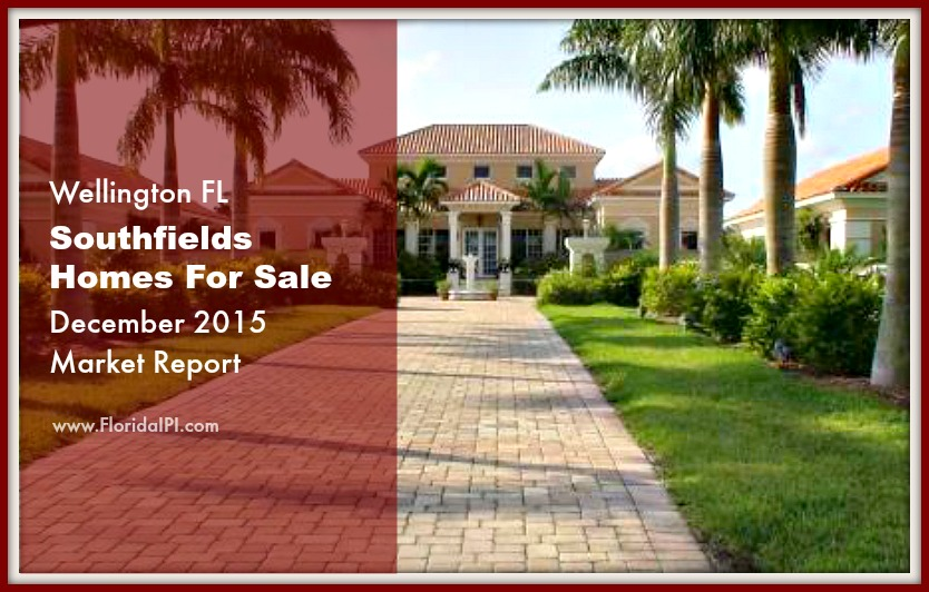 Wellington Fl Southfields homes for sale Florida IPI International Properties and Investments (1)
