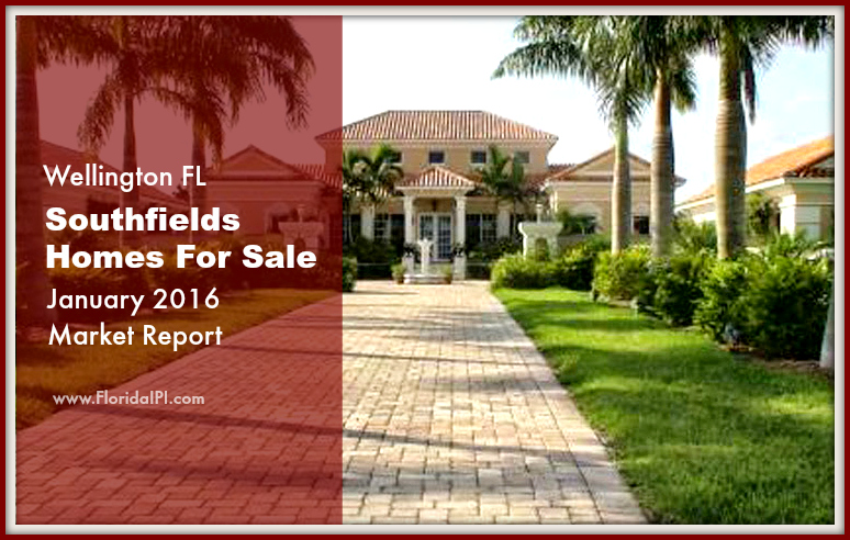 2 Wellington Fl Southfields equestrian homes for sale Florida IPI International Properties and Investments