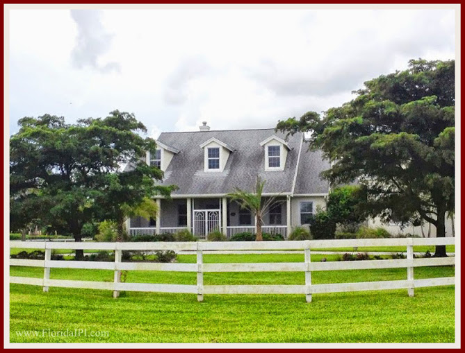 Wellington Fl Saddle Trail Park equestrian homes for sale Florida IPI International Properties and Investments (4)