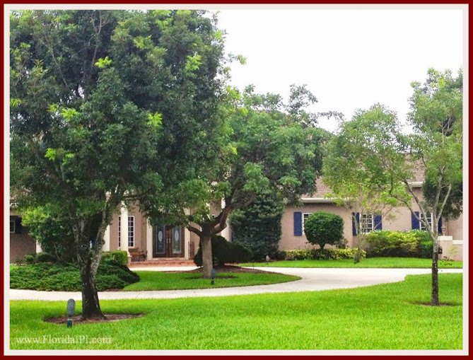 Wellington Fl Saddle Trail Park equestrian homes for sale Florida IPI International Properties and Investments (5)